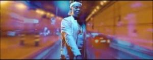 Video: Reekado Banks – Like Ft. Tiwa Savage